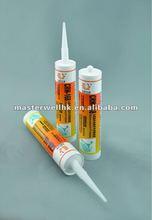 General purpose Silicone sealant / Acidic silicone sealant
