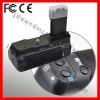 Pro Camera dslr hand grip for canon 550D/600D