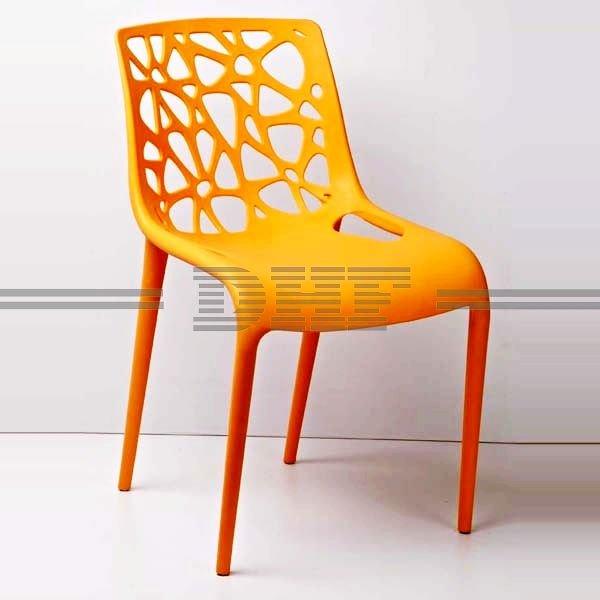 iconic designer chairs replica designer furniture chairs