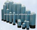 Frp tank/kessel weichspüler/mineralwasser fließband