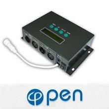 OP-6803 Led digital controller