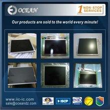 LCD LT084AC27F00 TOSHIBA 8.4inch Panel 800*600