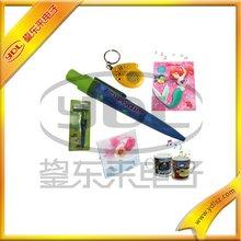 Promotion talking pen, sound pen, music pen