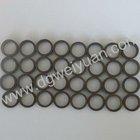 fuel injector repair kits high pressure gasket ring