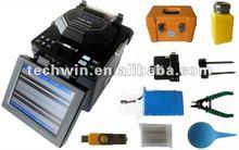 Price of Fusion Splicer Techwin TCW-605