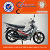 110cc Cub Motorcycle/New Motorcycle/Chongqing Motor