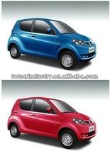 electric car HZ4000DZK