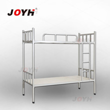 for all students dormitory bed