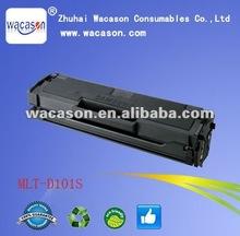 Compatible Samsung 101 Toner Cartridge