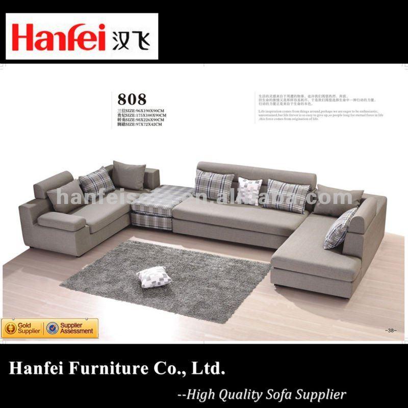 Sofa bed australia armless