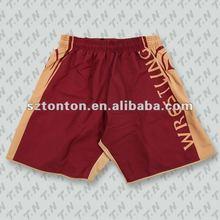 Custom Made MMA Shorts