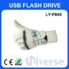 hot design different models pen drive marvel usb flash drive LY-P049