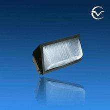 European CE energy saving outdoor security Wall lighting