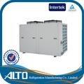 Système de refroidissement par l'eau d'alto pour la piscine (250kw, coffret galvanisé)