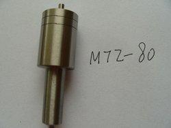 fuel injector nozzle