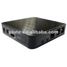 Wifi Full HD Android 2.3 Google TV box and 1080P Ethernet