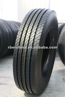tires for Middle east