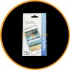 Anti Glare Screen Protector Cover Guard for Samsung Galaxy S3 III i9300 from dailyetech