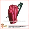 Fashion And High Quality Sport Travel Bag With Good Quality