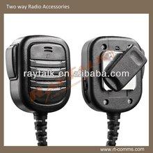 radio Handheld Speaker Microphone for Kenwood HT700 TK-272G TK-3100
