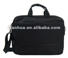 18 inch laptop bag
