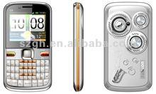 cheaper 3 SIM cards TV cellphone Q5