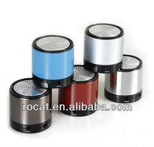 2013 Latest tablet pc dock speaker