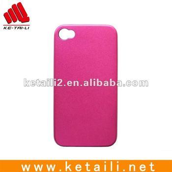 custom design phone bag for iphone 4S