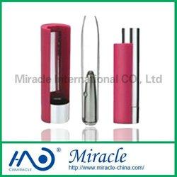 Hot selling LED Lighted Tweezer MK0803