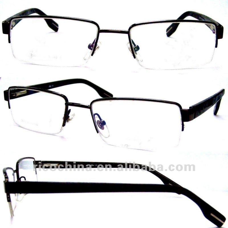 Alfa img - Showing > Designer Frames Product