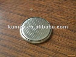 AG5 Button Cell Battery 52mAh 1.5v Alkaline dry cell
