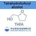 Tetrahydrafurfuryl de álcool de sinochem empresa