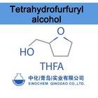 Tetrahydrafurfuryl alcohol FROM SINOCHEM COMPANY