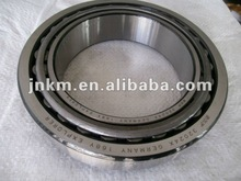 2012 HOT SALE High Quality Lock Bearing 32024