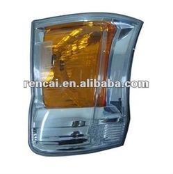 Corner lamp for Urvan/Caravan E25 07'
