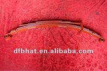 Leaf spring 48120-35670 Suitable for: Toyota models