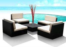 outdoor sofa suit