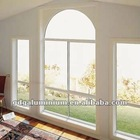 Aluminium sliding windows,competitive price,national approve,efficient service,easy to install