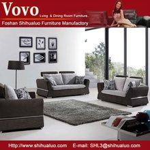 Modern fabric sofas for living room