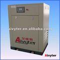 Compressor de ar giratório novo do parafuso com a extremidade GHH 270hp do ar da margem de Ingersoll
