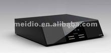2012 new item bluetooth sound bar for home system KINGKONG-C