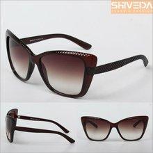 fancy sunglasses frame