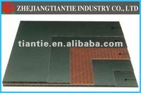 Nylon conveyor belt NN100