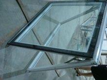 Aluminium Alloy Roof Widnow