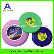 New dog frisbee toys