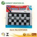 juego de ajedrez magnético