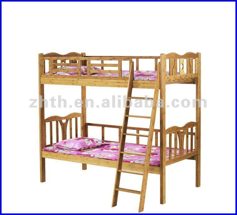 Bunk beds for hostels bunk bed design