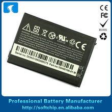Mobile Phone Bttery For HTC T-Mobile Googel G1 Battery