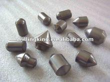 yg15 Tungsten carbide insert,tungsten carbide cutting tools insert,tungsten carbide button