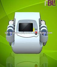 Mini I Lipo Machines For Sale